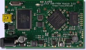 FPGA Board with Artix 7 XC7A35T to XC7A200T